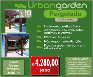 Tag_redes_site_Pergolado
